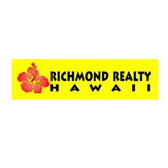 Richmond Realty Hawaii image 5