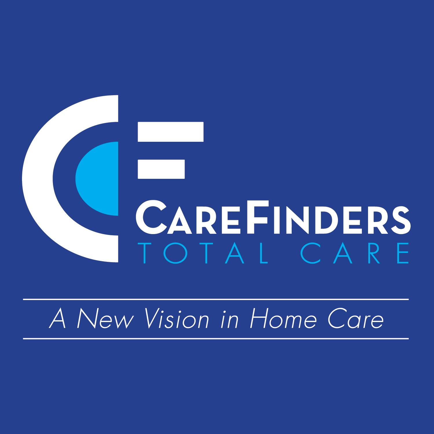 Care Finders Total Care