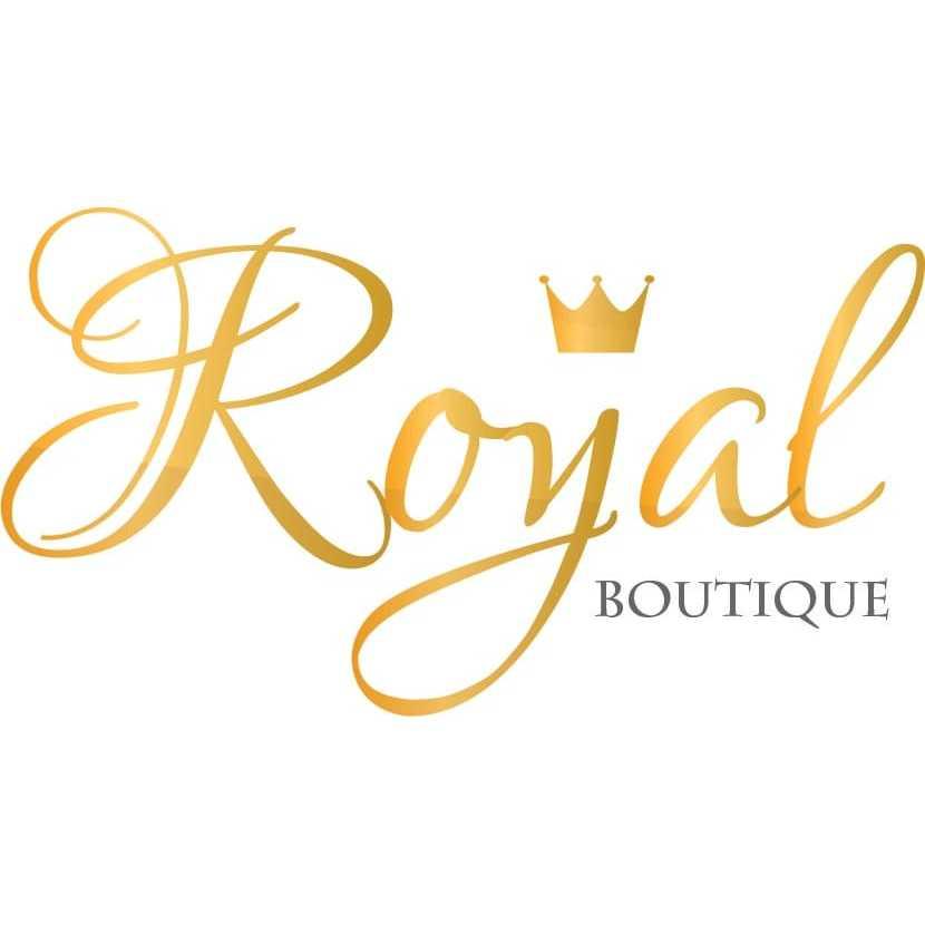 Royal Boutique