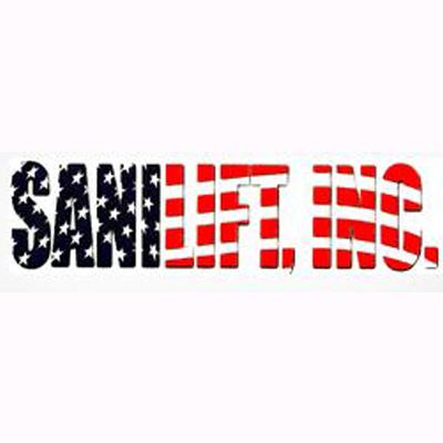 Sanilift