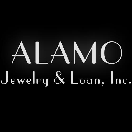 Alamo Jewelry & Loan Inc