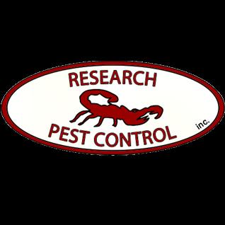 Research Pest Control Inc image 3