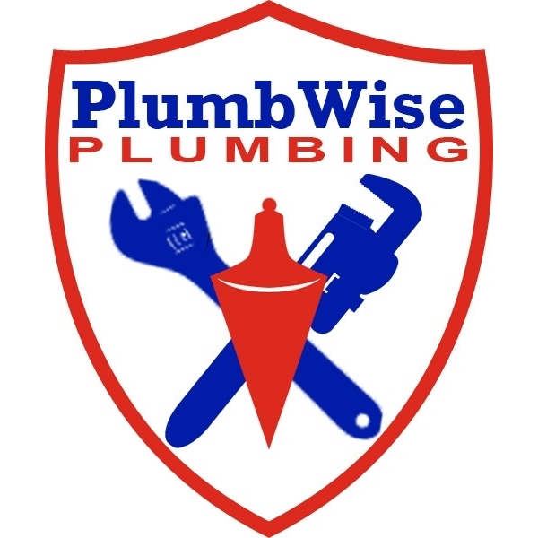 PlumbWise Plumbing & Rooter, LLC