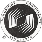 Mindsight Consultants image 2