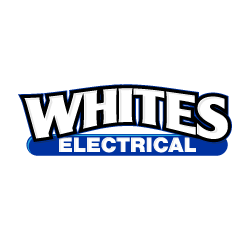White's Electrical - Mooresville, IN - Electricians