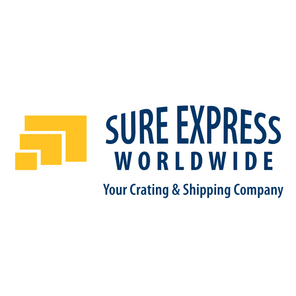 Sure Express Worldwide - Portland, ME - Courier & Delivery Services