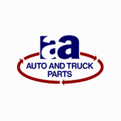 A & A Auto and Truck Parts Inc