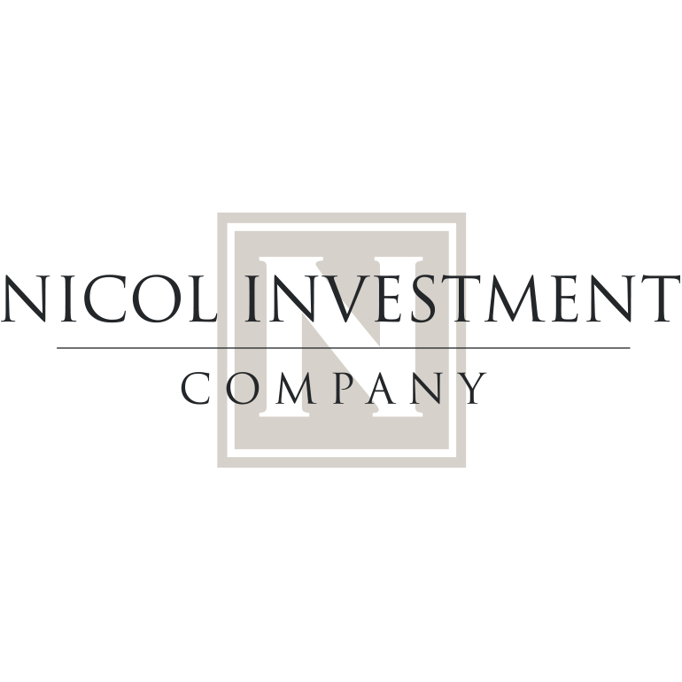 Nicol Investment Group image 0