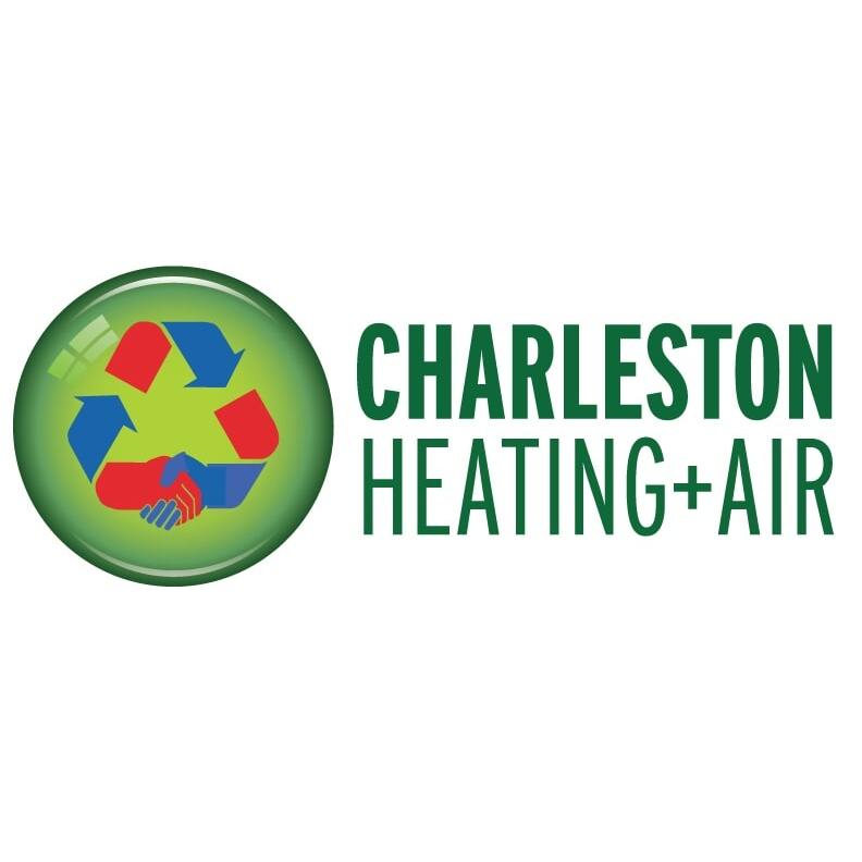 Charleston Heating and Air