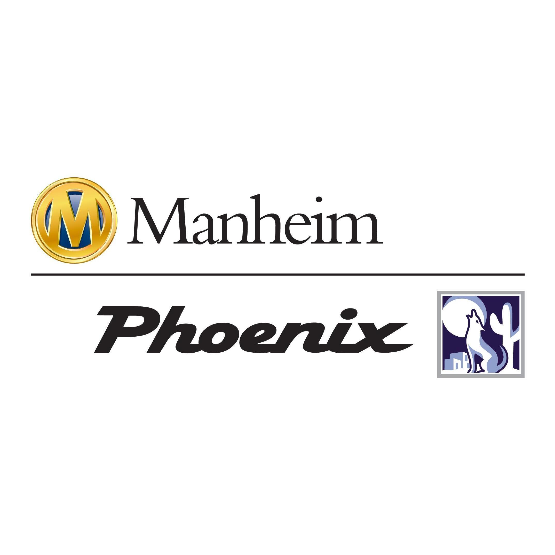 Trademarks of MANHEIM, INC. (127 trademarks)