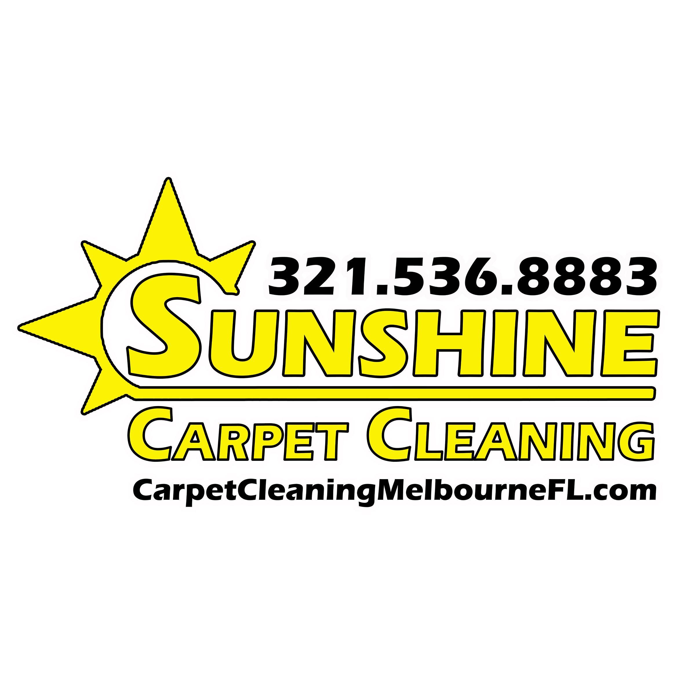 Carpet Cleaning 2600 Aurora Rd Ste K