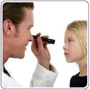 Altru's Eye Department image 0