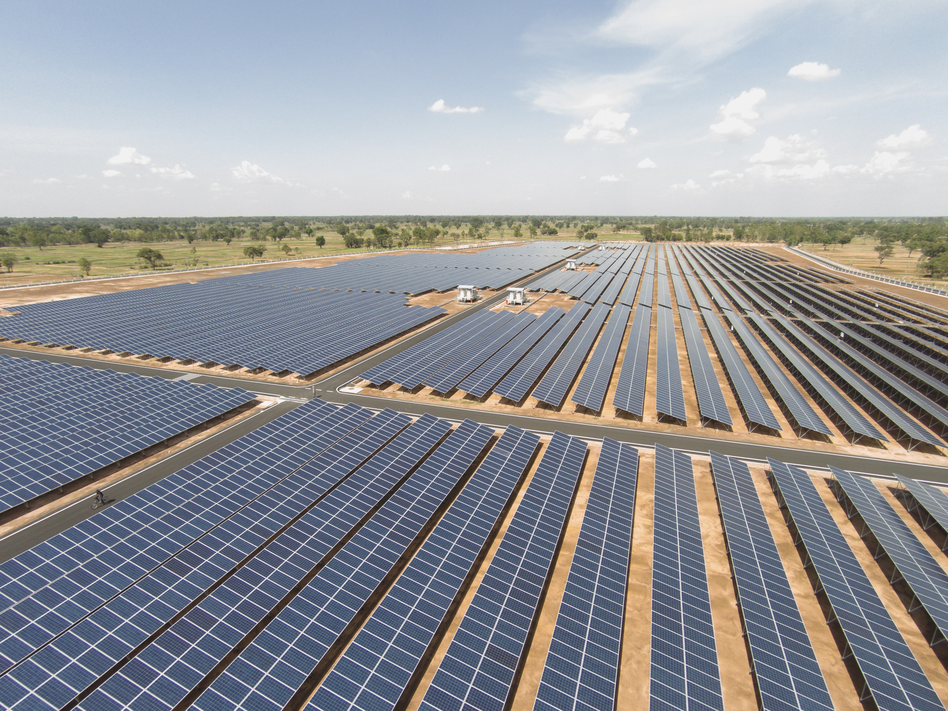 Energetic Solar Inc. image 4