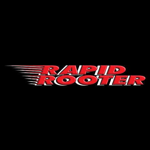 Rapid Rooter Plumbing
