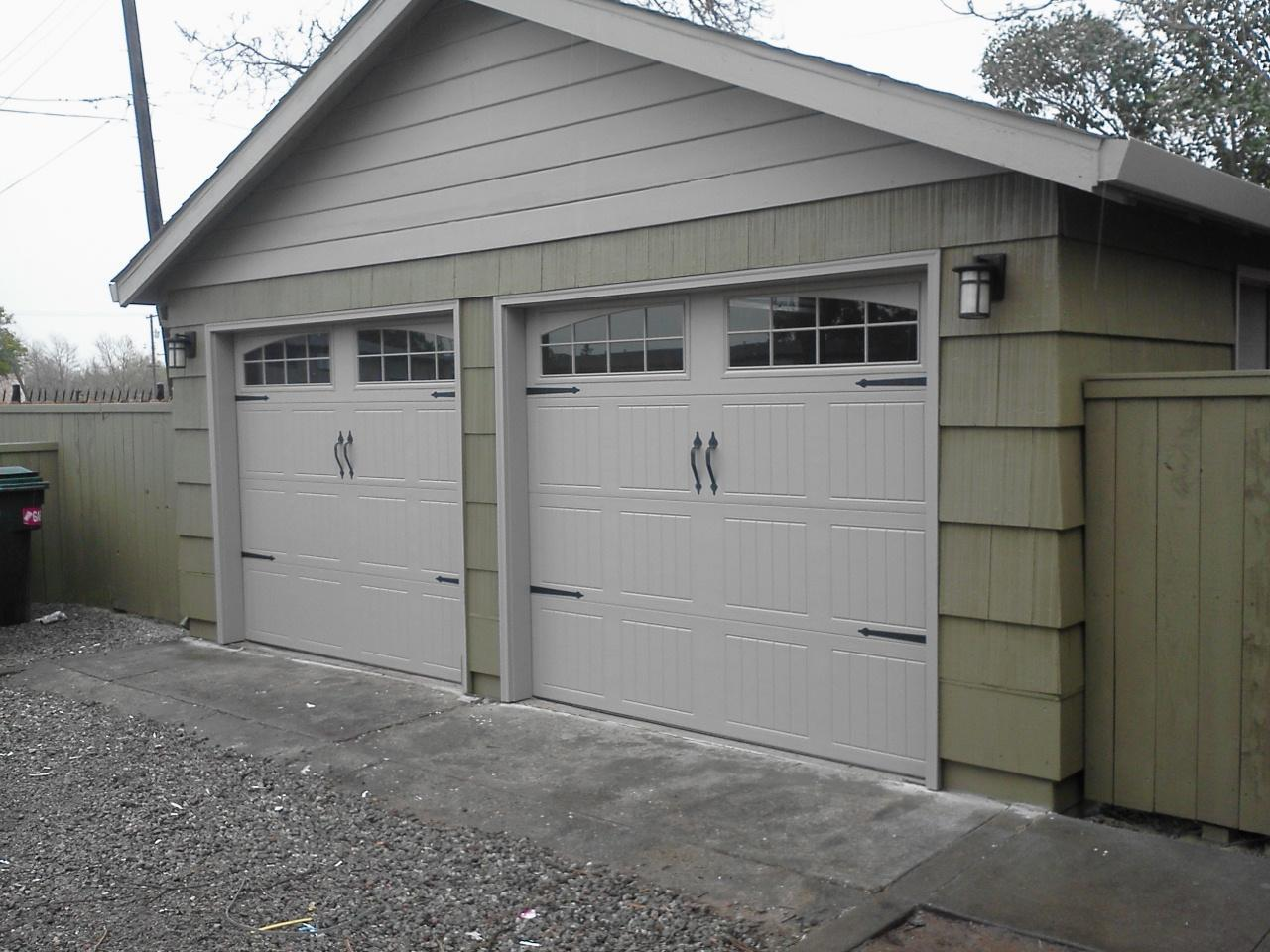 Advance Garage Door Service. Print. Share. (Home Business) 6604 Blue Poppy  Dr Elk Grove, CA 95757