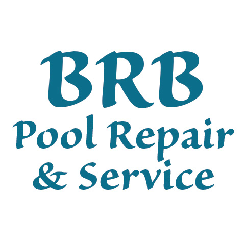 BRB Pool Repair and Service
