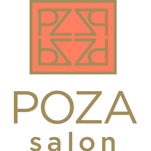 Poza Salon