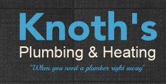 Knoth's Heating & Mechanical image 0