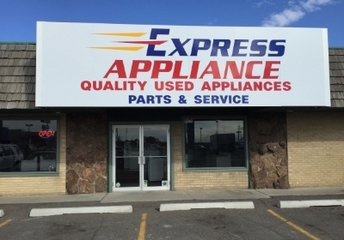 Express Appliance image 1