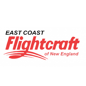 East Coast Flightcraft of New England inc. image 0