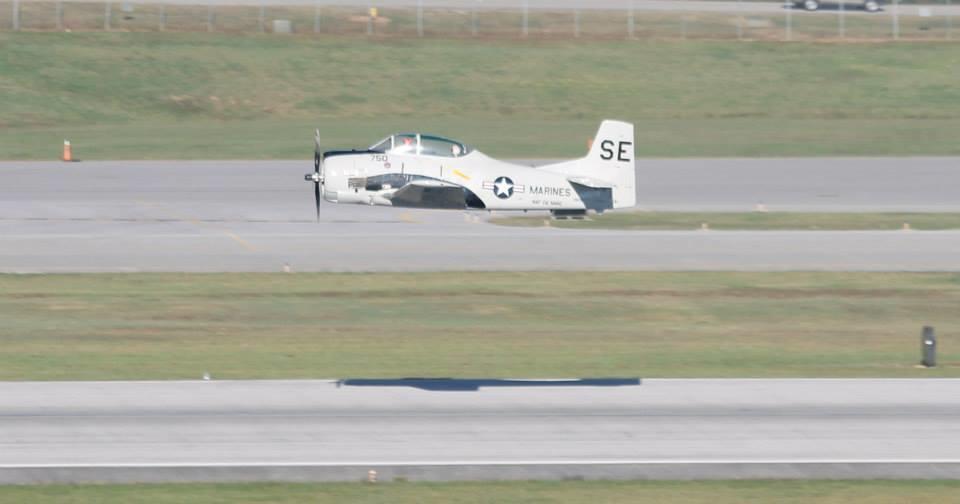 Museum of Flight image 5