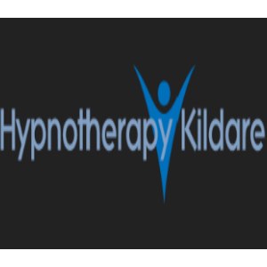 Ballycorman Hypnotherapy & Psychotherapy Clinic