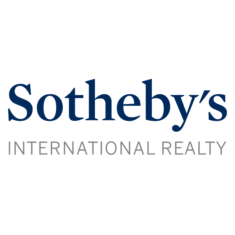 Michael B. Bell - Sotheby's International Realty