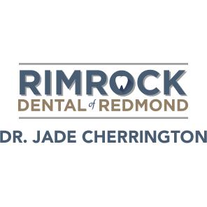 Rimrock Dental of Redmond