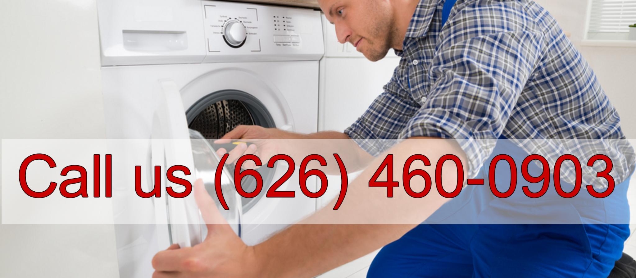 Max Global Appliance Repair image 9