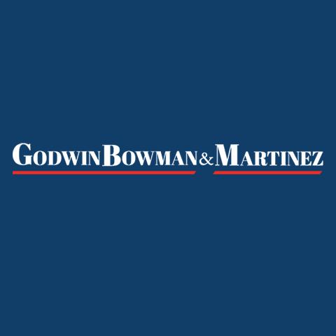 photo of Godwin Bowman & Martinez