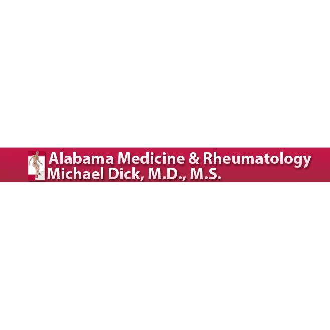 Alabama Medicine & Rheumatology
