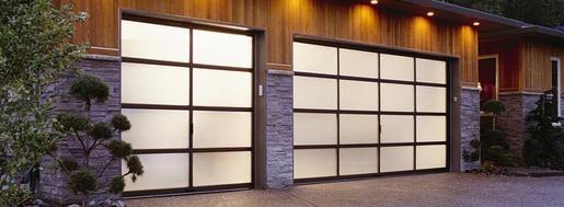 EazyLift Garage Door Company image 3