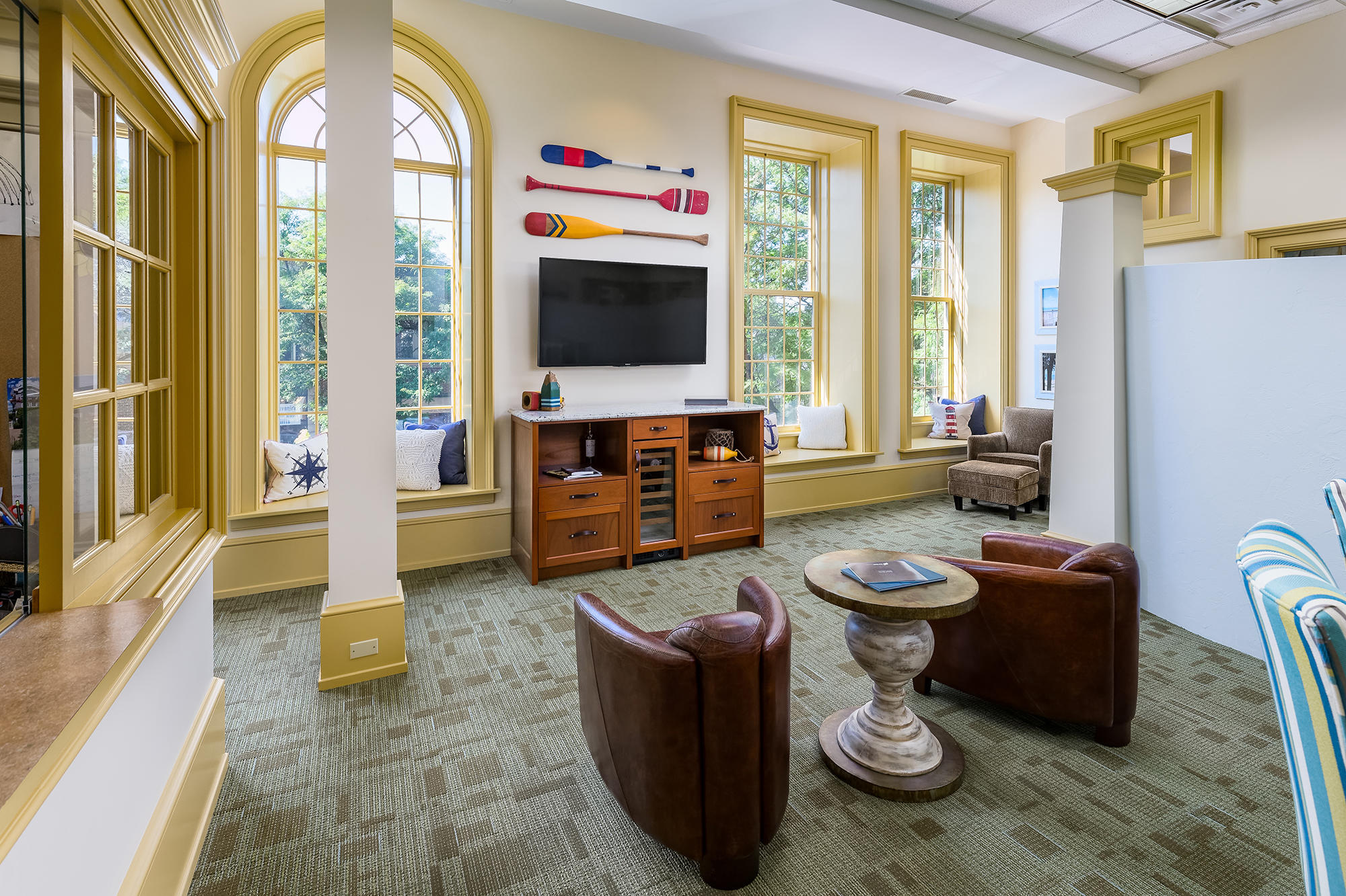 Beacon Sotheby's International Realty image 5
