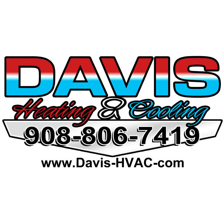 Davis Heating  and  Cooling