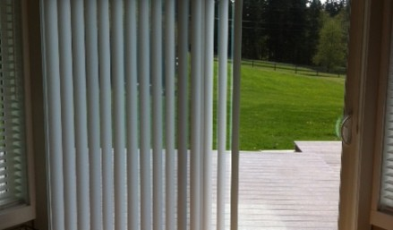 Bayview Blinds image 4