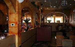 Los Reyes Mexican Restaurant image 4