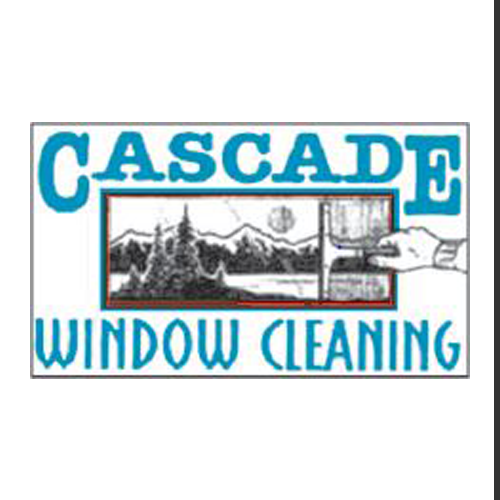 Cascade Window Cleaning image 0