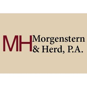 Morgenstern & Herd, P.A