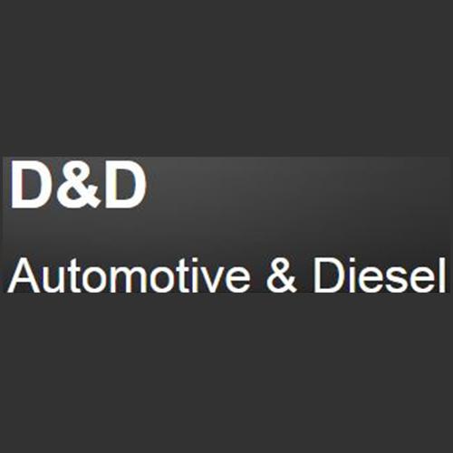 D & D Automotive image 0