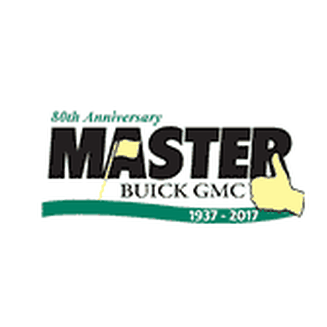 Master Buick GMC