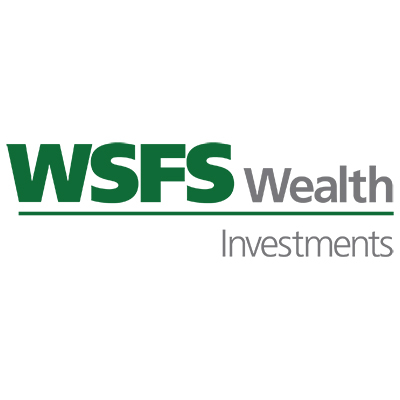 WSFS Wealth Investments
