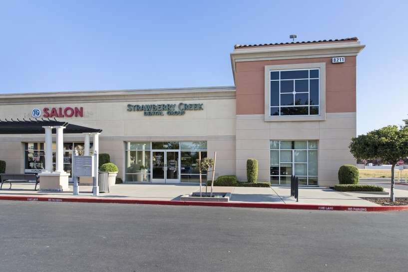 Strawberry Creek Dental Group in Sacramento, CA, photo #4
