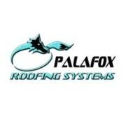 Palafox Roofing Systems, LLC image 4