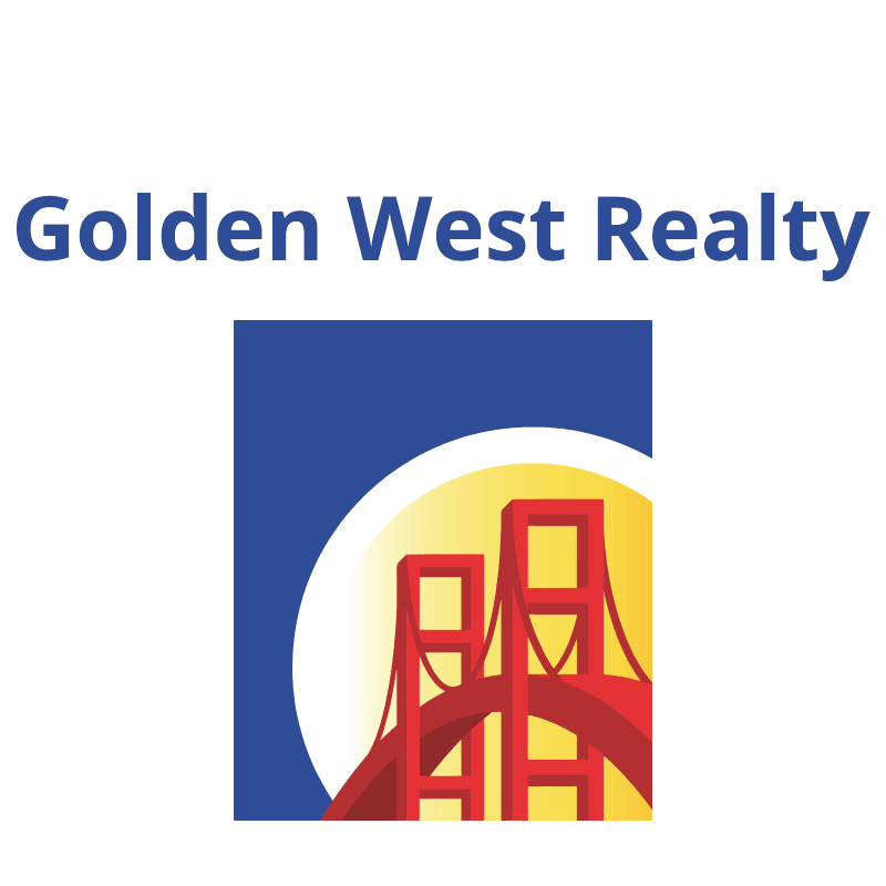 Golden West Realty