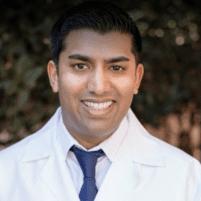 Core Cardiology: Rahul Gaglani, MD
