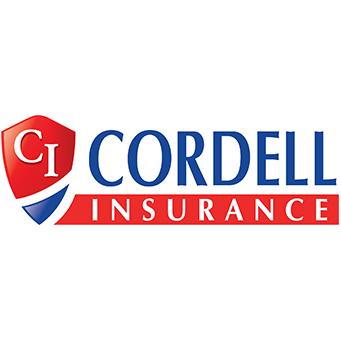 David Cordell Insurance