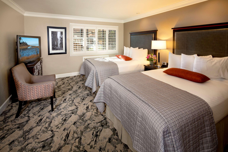Best Western Plus Humboldt Bay Inn image 26