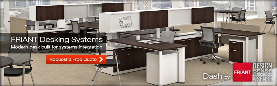 Additional Info. Description. Since 1990, Office Furniture ... Images