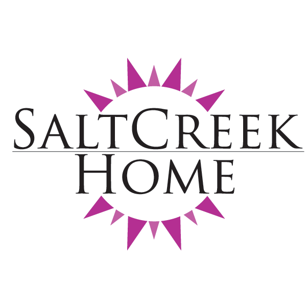 Salt Creek Office Furniture