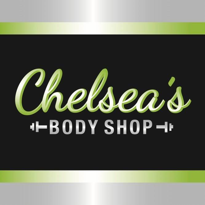 Chelsea's Body Shop